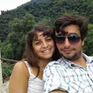 cabreracarla966's profile photo