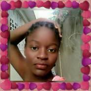 sherleygesse's profile photo
