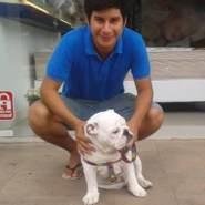 josuebernalcaceres's profile photo