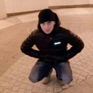 vodogrei's profile photo