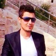 emrekaraemre's profile photo
