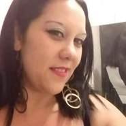 yenisitamenares's profile photo
