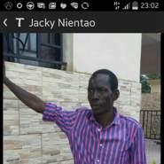 jackybn's profile photo