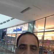 m_riaz86's profile photo