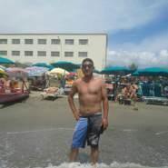 kampaa's profile photo