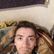 jonathanjec's profile photo