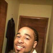parkerboy225's profile photo