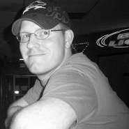 jeremylittleton's profile photo