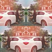 saira_noor_3's profile photo