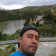 josemanueltorre11's profile photo