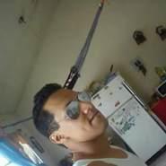 franchesco19's profile photo