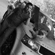 ahmedalamara1's profile photo