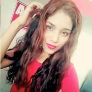 peterkate1234's profile photo