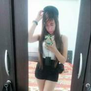 tangmovrapornchawong's profile photo