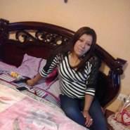 maritzamoreno6's profile photo