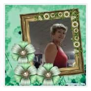 marlenebento's profile photo