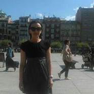 felisapanaderogonzal's profile photo