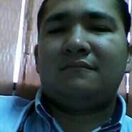 cristianmendez22's profile photo