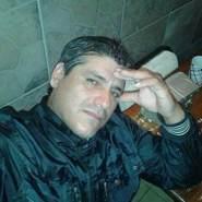 luiscarreras9's profile photo