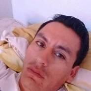 jaimevillarroelcasti's profile photo