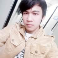 santijaiwong's profile photo