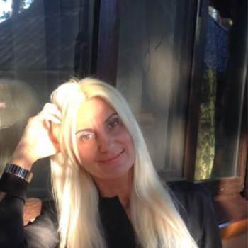 risha_sweet_Kyiv_Single_Female