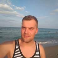 dumitrascuflorin's profile photo