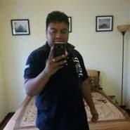 Wuicho88's profile photo