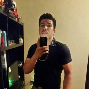 Diego_02_Sonora_Single_Male