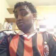 cabdikaafimohamed's profile photo