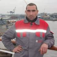 stelianradu's profile photo
