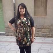 engraciacanales9's profile photo