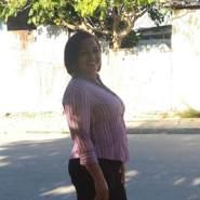 yasminrodriguez3's profile photo