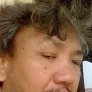 clongcare's profile photo