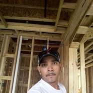 ernesto914's profile photo