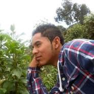 juanldialvarez's profile photo