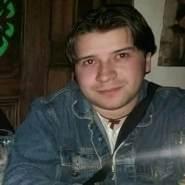 edysm894's profile photo