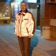 valentin568's profile photo