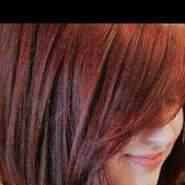 rachida120hh's profile photo