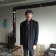 hanifikoksal's profile photo