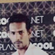 hamdhymohammed's profile photo