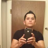 omarllamas's profile photo