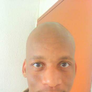 philmizo_Gauteng_Single_Male