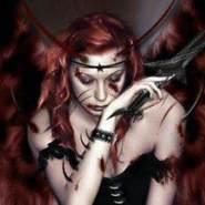 carmensancenongil's profile photo
