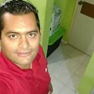 davisvelas's profile photo