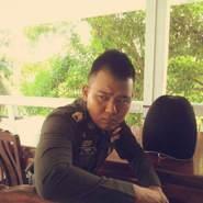 jirasak9's profile photo