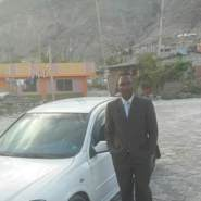 geovaniacosta's profile photo