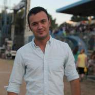 ivanbaselovic's profile photo