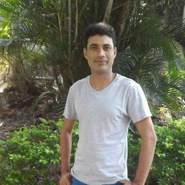 sukhdirsingh's profile photo
