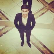dhesimov's profile photo
